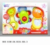 Baby rattles/education/intellect toys/baby toys