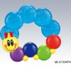 Baby water teether toy MLX100474