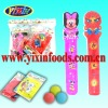 Balloon Toy Candy