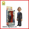 Barack Obama Action Figure Toys