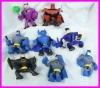 Batman Toys,action figures