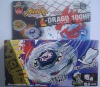 Battle Beyblades Spinning Top Toys(WK-BB43)