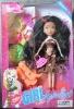Beauty   Doll    Long   Hair    Toy
