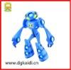 Ben 10cm Ultimate Echo action Figure