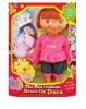Best bobby doll STP-194234