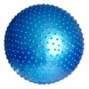 Best quality Massage Ball/water ball