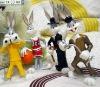 Best quality bunny toyz for wholesale