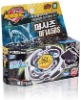 Bey Blade Metal Fight Fusion Battle Tops Toy Pisces