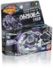 BeyBlade Metal Fusion Battle Tops Toy Aries