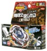 BeyBlade Metal Fusion Battle Tops Toy Meteo L-Drago