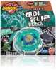 BeyBlade Metal Fusion Battle Tops Toy Ray Unicorno