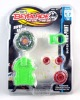 Beyblade Sping Top Beyblade Fusion Metal