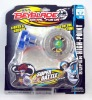 Beyblade Spinng top with light & sounds