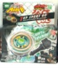 Beyblade spinning top toys with light & sound BIG SET BB
