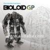 Bioloid GP Humanoid Robot Kit