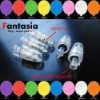 Birthday Party Decorations Flashing LED Balloon Lights