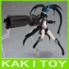 Black Rock Shooter  anime figure