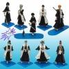 Bleach Anime Figurine,NEW Design