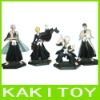 Bleach Collectable  figure