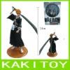 Bleach figurine