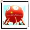 Blimps & Balloons