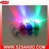 Blink led light balloons
