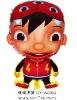 Bobo Boy Cartoon Balloon,