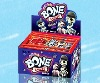 Bone candy,Toy candy,confectionery