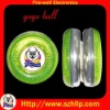 Bounce ball,Bounce ball Manufacturer & Supplier and Factory