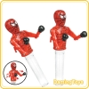Boxing Hero Candy Toy(Toy Candy)