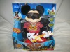 Brand New Fisher Price Rock Star Mickey Factory Sealed
