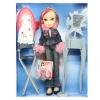 Britney Plastic toy , baby toy