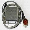 C d l for crrc pro 26CC petrol engine