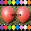 COOL Party decoration Products Brown Latex Balloon
