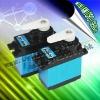 CYS-S1006 16g Plastic Gear servo