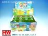 Candy toys,12pcs/box