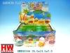 Candy toys (12pcs/box)