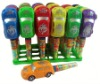 Car Toy Candy