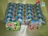 Carton animal toy candy