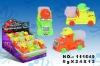 Cartoon Truck Toy Candy(111649)