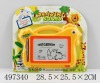 Cartoon magnetic Writing Board 497340