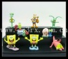 Cartoon toy s for kids