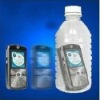Cellphone Into Bottle magic trick magic toys magic products