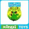 Cheap Stuffed Flying Toys