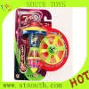 Cheapest indian market toy