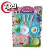 Children Cutlery Set /Kitchen toy