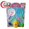 Children Cutlery Set/Kitchen toy