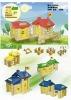 Children Intelligence Building Toys