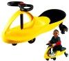 Children Swing Car(New Design for Kids)