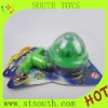 Children Top Gyro toy